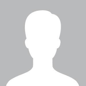 Photo de Profil de Théo